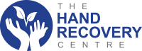 The Hand Recovery Centre